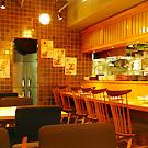 高松市周辺_酒とめしのひら井_写真3