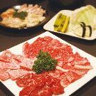米子/境港_焼肉韓国創作料理カムサ_写真4