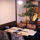 三軒茶屋/下北沢_鉄板焼 さわ_写真4
