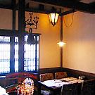 三軒茶屋/下北沢_鉄板焼 さわ_写真5