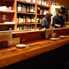 すすきの_居酒屋 ごんべゑ_写真3