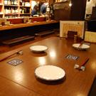 すすきの_居酒屋 ごんべゑ_写真4