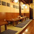 すすきの_居酒屋 ごんべゑ_写真5