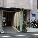 静岡駅周辺_遊心_写真6