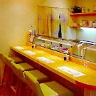 日本橋_Sushi TOCHINO-KI 橡_写真4