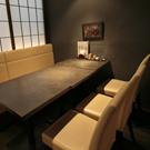 四谷/飯田橋/神楽坂_比内地鶏生産責任者の店 本家あべや 神楽坂店_写真6