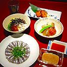赤坂_多に川_写真4