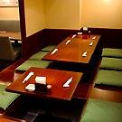 銀座_四季の味 菜庵_写真6