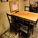 北千住/青砥/柴又_和・旬・うまいもんいざかや炎丸 新小岩店_写真6