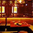 新宿_新宿ワシントンホテル 個室接待居酒屋 八吉_写真3