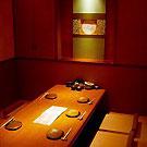 新宿_新宿ワシントンホテル 個室接待居酒屋 八吉_写真4