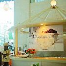 新橋/浜松町/三田_BAYSIDE CAFE KEY WEST_写真3