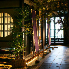 名古屋駅_和食 個室 ほっこりルーセント_写真4