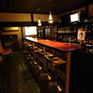 甲府/韮崎/塩山_cafe まるげ_写真4