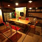 甲府/韮崎/塩山_cafe まるげ_写真5
