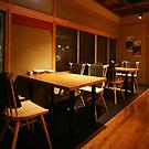 高松市周辺_高松 イタリア料理 イタリアンビストロ ヒライ_写真3