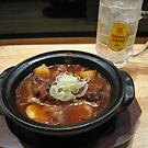 中予_黒毛和牛専門 肉料理 ひら井_写真3