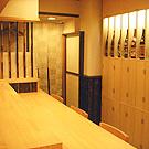 銀座_銀座 日本料理 双寿_写真3