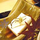 銀座_銀座 日本料理 双寿_写真5