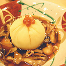 銀座_銀座 日本料理 双寿_写真6