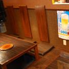 帯広/十勝_焼肉酒房羅山_写真5