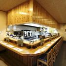 奈良県中/南部_寿司の有甚_写真4