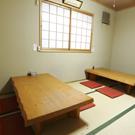 奈良県中/南部_寿司の有甚_写真6