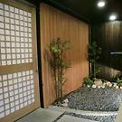 岡山/玉野_旬漁菜 清那や_写真3