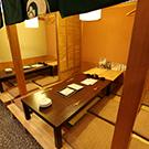 新潟/三条/新津_笑喰処 つまようじ_写真4