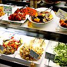中野/高円寺/阿佐ヶ谷/荻窪_Meat&Deli Cafe KIKU_写真4