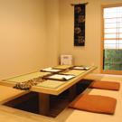 武蔵小杉/登戸_加賀料理 杉の家 やまぐち_写真3