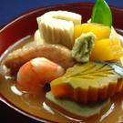 武蔵小杉/登戸_加賀料理 杉の家 やまぐち_写真6