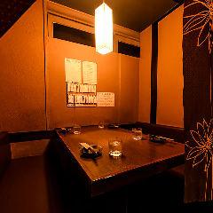 池袋_馬肉と近江牛すき焼きと日本酒 刻 Kizami 池袋西口店_写真6
