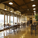 広島_田舎茶屋 わたや 温品店_写真4