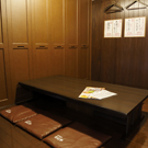 広島_田舎茶屋 わたや 温品店_写真6