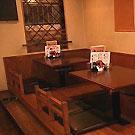 瀬戸/春日井/小牧/犬山_とりまる 勝川駅前店_写真3