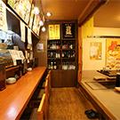 船橋/浦安_地魚 煮込み 串揚げ 和多屋_写真6