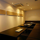 池袋_KARAOKE Party & Dining BAGUS_写真4