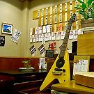 阿倍野/住吉/平野_小西材木店_写真3