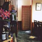仙台市周辺_旬味漫菜 ひろ幸_写真6