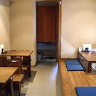 豊田/安城/刈谷/岡崎_地酒 本格焼酎と旬彩料理 このみ_写真3