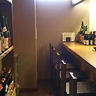 豊田/安城/刈谷/岡崎_地酒 本格焼酎と旬彩料理 このみ_写真6