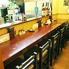 赤羽/田端/巣鴨_東十条 居酒屋 もつ焼 とん将_写真4