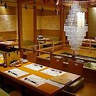京橋周辺_琉球料理 金魚すさび KiKi京橋店_写真3