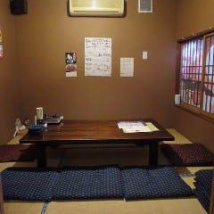 水戸/笠間_河和田二丁目_写真4
