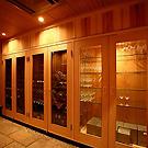姫路/播磨/但馬/丹波/淡路島_姫路 日本料理 懐石 鷺風_写真3