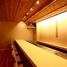 姫路/播磨/但馬/丹波/淡路島_姫路 日本料理 懐石 鷺風_写真5