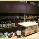 岡山/玉野_和酒 Bar Iwatsuki_写真4