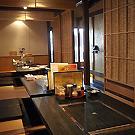 木更津/市原_八幡宿 お好み焼き やき鳥 ジュウジュ~ 八幡宿店_写真4