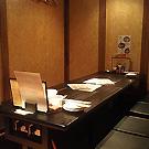 木更津/市原_八幡宿 お好み焼き やき鳥 ジュウジュ~ 八幡宿店_写真5